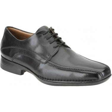 Francis Air Mens Formal Lace Up Shoes