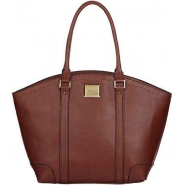 Fiorelli Jade Womens Handbag