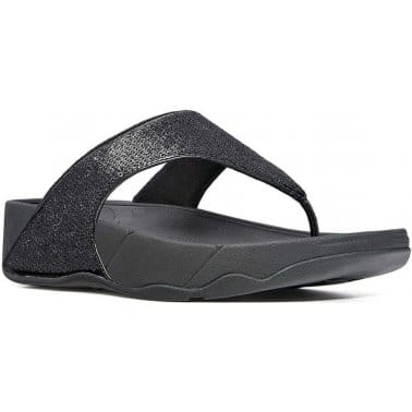 FitFlop Astrid Womens Casual Sandals