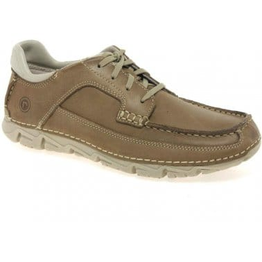 Rockport Rocsport Mens Lace Up Shoes