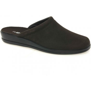 Rohde Reel Mens Casual Mules