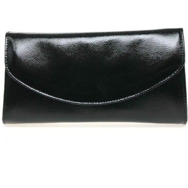 Van Dal Martina Womens Leather Handbag