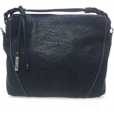 Pepe Moll Don Pascuale Womens Handbag