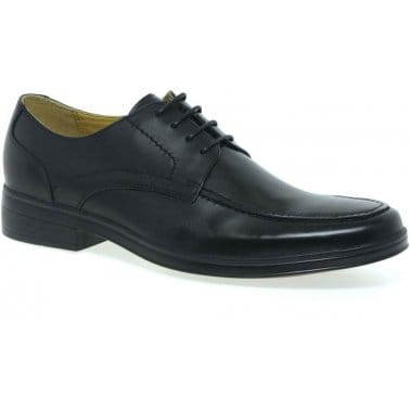 Steptronic Senator Mens Formal Lace Up Shoes