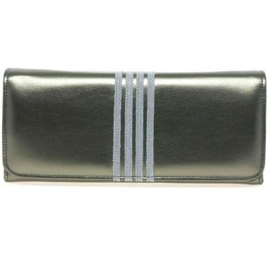 Zodiaco Rossi Womens Clutch Handbag