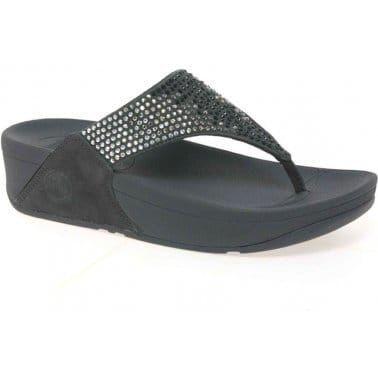 FitFlop Flare Womens Sandals