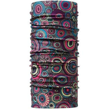 Buff Ritual Pop Adults High UV Snood
