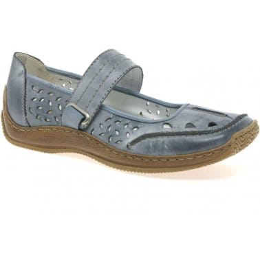 Cara Womens Casual Shoes