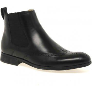 Bassett Mens Fornal Boots