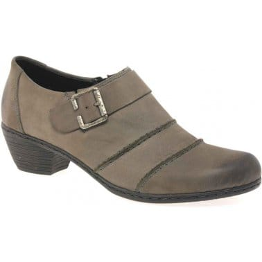 Cami Womens Casual Shoes