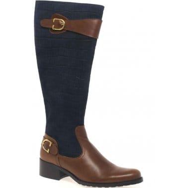 Westbury Womens Long Boots