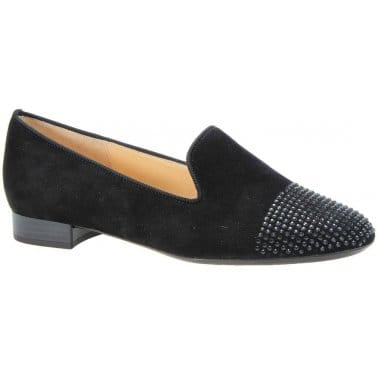 Abia Ladies Casual Shoes