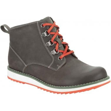 Fleet Hike Infant Boys Lace Up Boots
