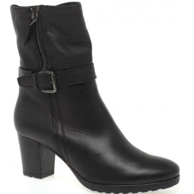 Coast Womens Casual Boots