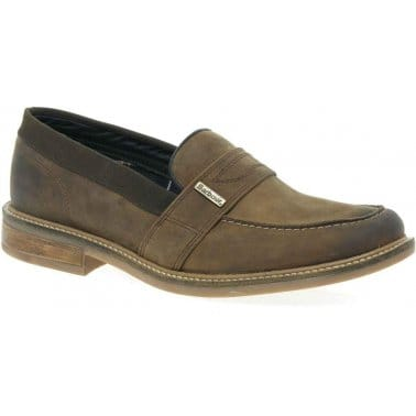 Haxby Mens Casual Shoes