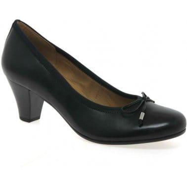 Melton Court Shoes