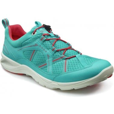 Terra Cruise Womens Casual Shoes