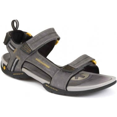 Victus Part Mens Sandals