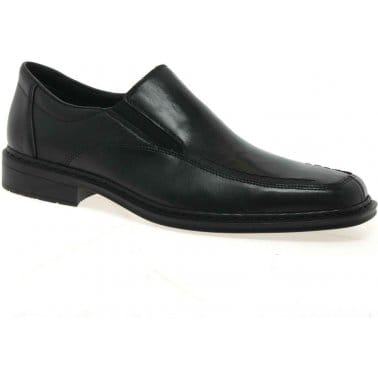 David Mens Casual Shoes