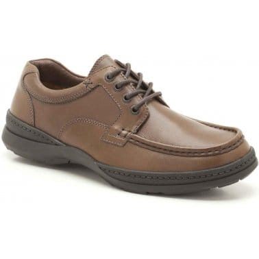 Line Day Mens Casual Shoes