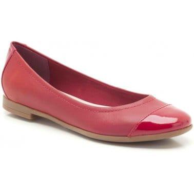 Atomic Haze Womens Casual Shoes