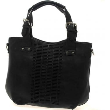 David Jones Pia Womens Handbag