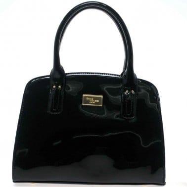 David Jones Shine Womens Handbag