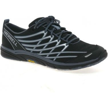 Bare Access Arc 3 Womens Trainers