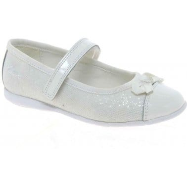 Dancespark Infant Girls Shoes