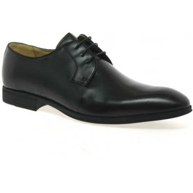 Steptronic Faro Mens Formal Shoes