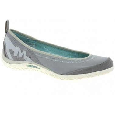 Enlighten Vex Womens Casual Shoes