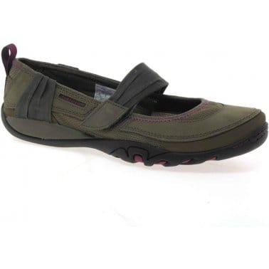 Mimosa Fizz Womens Casual Shoes
