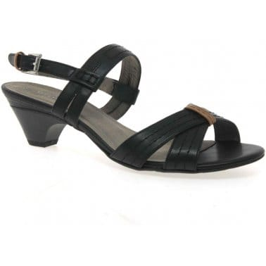 Limerick Womens Casual Sandals
