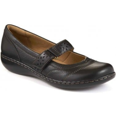 Embrace Lux Womens Casual Shoes