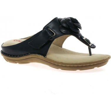 Cindy Womens Casual Sandals