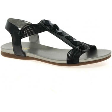 Myrtill Womens Casual Sandals