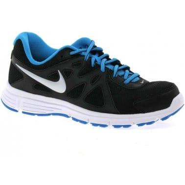 Nike Revolution Junior Boys Running Shoes