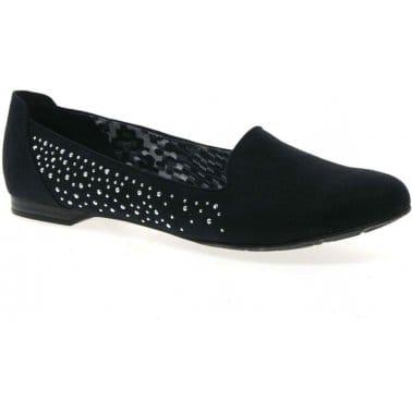 Slipper Junior Girls Shoes