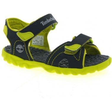 Splashtown Infant Boys Sandals