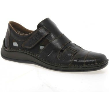 Karachi Mens Casual Shoes
