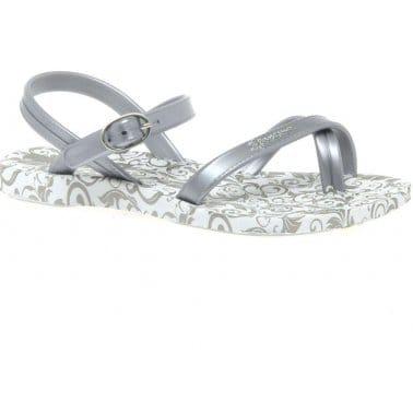 Fiesta II Girls Sandals