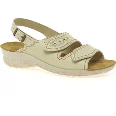 Ash Ladies Sandals