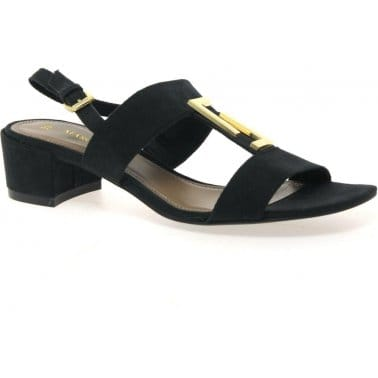 Marco Tozzi Eager Womens Casual Sandals