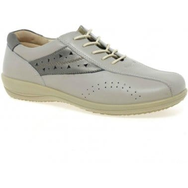 Rhyme Womens Casual Shoes