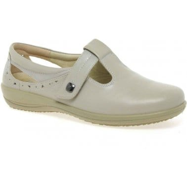 Chorus Womens Casual Shoes