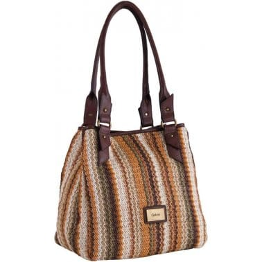 Gabor Shari Womens Handbag