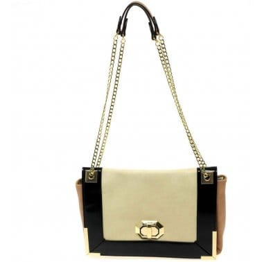 Juno 7044 Womens Shoulder handbag