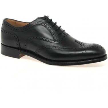 Arthur II Mens Formal Shoes