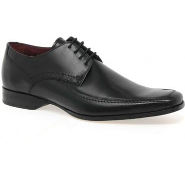 Ripon Mens Formal Lace Up Shoes