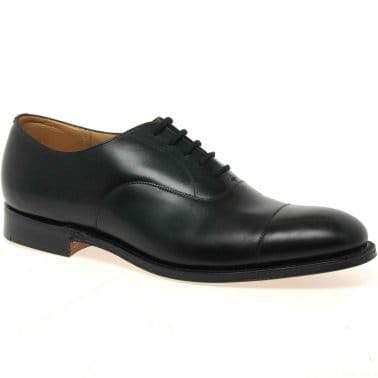 Church Consul Mens Oxfords